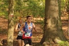 Jogging2019_089