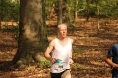 Jogging2019_092