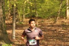 Jogging2019_095