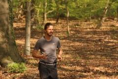 Jogging2019_096