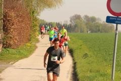 Jogging2019_198