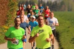 Jogging2019_200