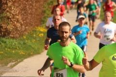 Jogging2019_201