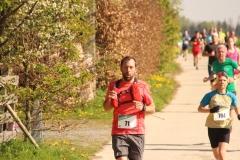 Jogging2019_204