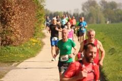 Jogging2019_205