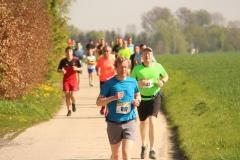 Jogging2019_207