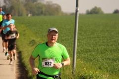 Jogging2019_208