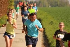 Jogging2019_210