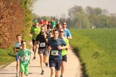 Jogging2019_211