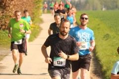 Jogging2019_213