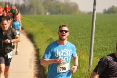 Jogging2019_214