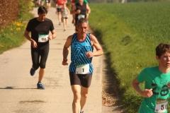 Jogging2019_215