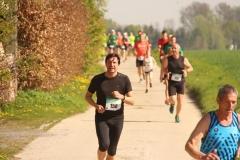 Jogging2019_216