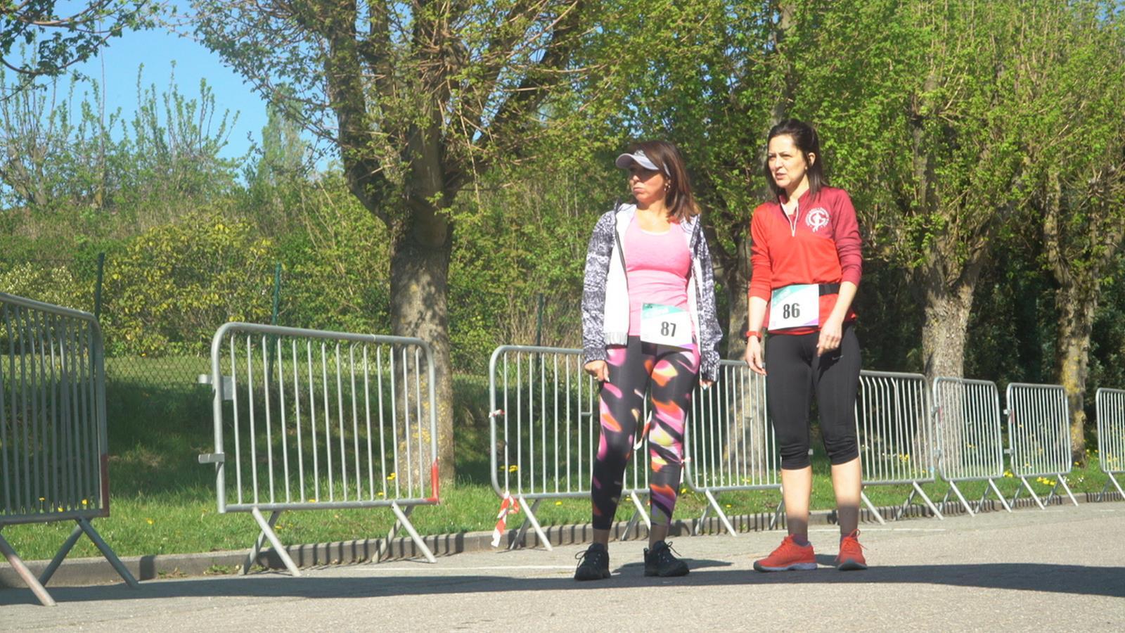 Jogging2019_012