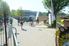 Jogging2019_043