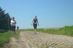 Jogging2019_050
