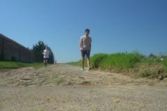 Jogging2019_052