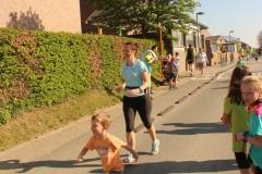 Jogging2019_074