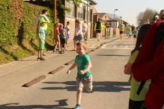 Jogging2019_075